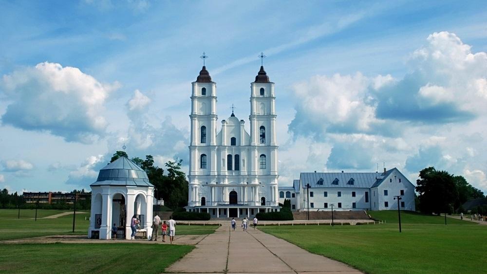 Zinātnieki intervē iedzīvotājus, pēta latgaliešu valodu, kultūru un tradīcijas