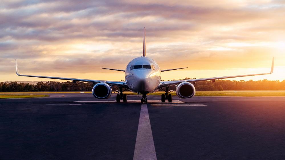 Lietuvas iekšlietu ministres vietnieks ReTV: ar lidmašīnu vedīsim viņus prom