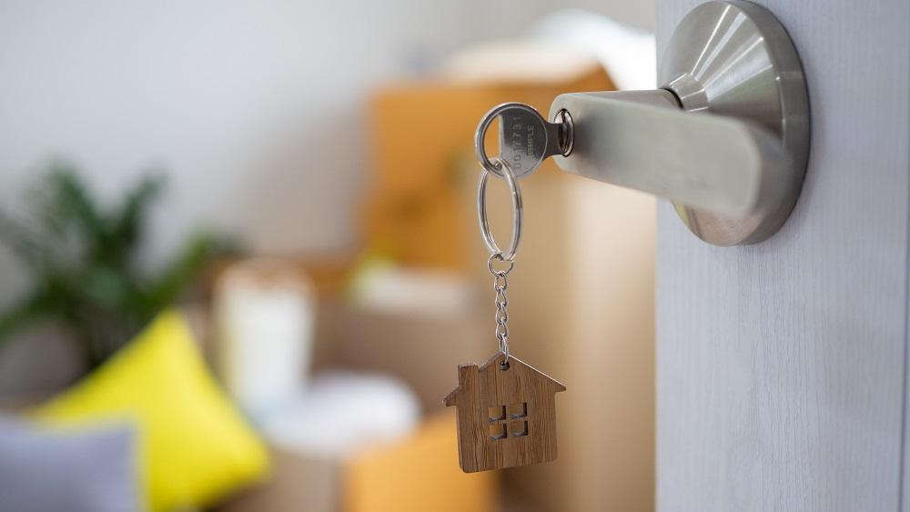 Cenas nekustamajam īpašumam gada laikā kāpušas par 20%; kāps arī turpmāk