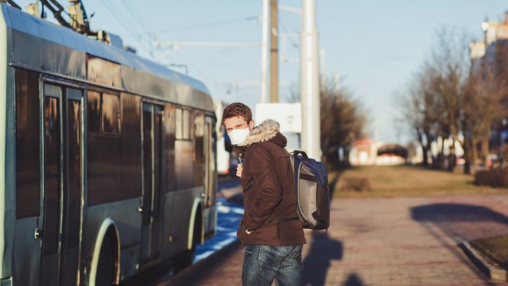 Rīgā ir vienīgā ūdeņraža uzpildes stacija Baltijas valstīs