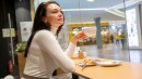 Gaidāmi stingrāki ierobežojumi - iedzīvotāji ieceri neatbalsta; uzņēmēji gaida plašāku informāciju