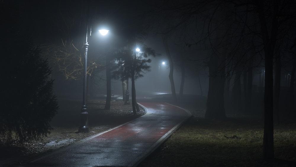 Rīgā apsver meklēt nakts mēru; citās Latvijas pilsētās vajadzību pēc tāda neredz