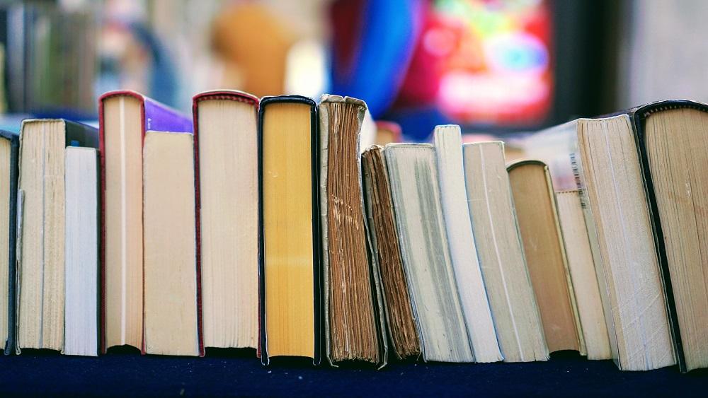 Mācības bez grāmatām - izdevēji vēl tikai  pielāgojas pārmaiņām izglītības sistēmā