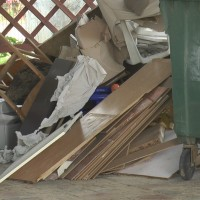 Nākamgad par atkritumiem vairāk maksās Pierīgas un daļa Bauskas novada iedzīvotāju
