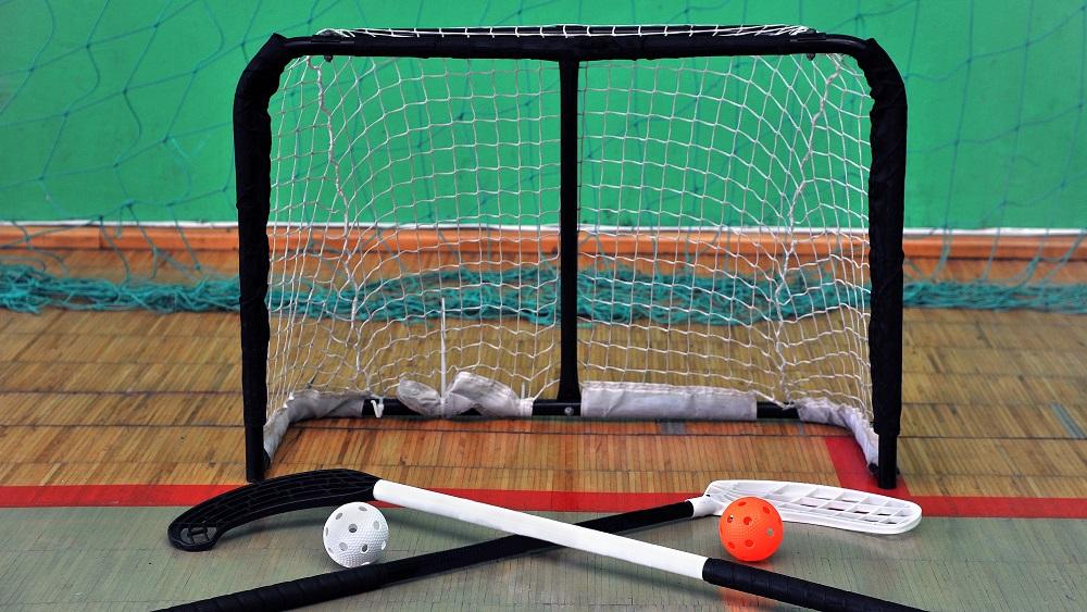 Sporta nozarei šobrīd neklājas viegli;  grūtības nosegt spēļu organizēšanas izmaksas