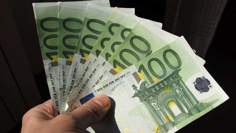 Izstrādāts budžets, kas parāda Latvijas mājsaimniecību patēriņa vajadzības