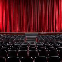 Rīgas Starptautiskais kino festivāls - pirmo reizi norise arī reģionos