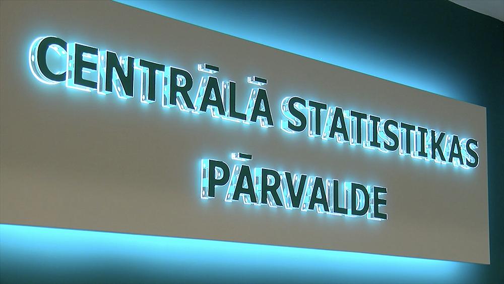 Latvijā jau sākusies tautas skaitīšana, izmanto jaunu metodi